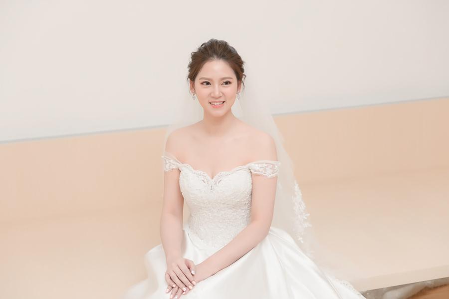 35237598950 7d02d8e236 o [台南婚攝] Y&W/香格里拉飯店遠東宴會廳