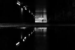 framed Silhouette (d26b73) Tags: street urbanarte noiretblanc streetphoto monochrome bw blackandwhite