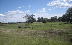 Lot 396 Bulgandramine Road, Peak Hill NSW