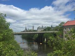 untitled-1572.jpg (Jeff Summers) Tags: parliamentbuildings bridge rideaucanal ottawa