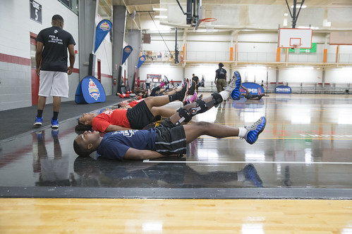 """170610_USMC_Basketball_Clinic.118 • <a style=""""font-size:0.8em;"""" href=""""http://www.flickr.com/photos/152979166@N07/35288599845/"""" target=""""_blank"""">View on Flickr</a>"""