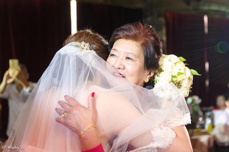 """""""婚攝,華漾大飯店婚攝,婚攝wesley,婚禮紀錄,婚禮攝影""""'LOVE32955'"""