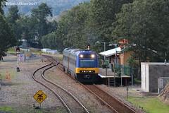 IMG_8672 2851 2801 Paterson V946 3.7.17_1 (Brians Railway Collection) Tags: dmu te2801 le2851 paterson passenger trainlink endeavour train railway railroad
