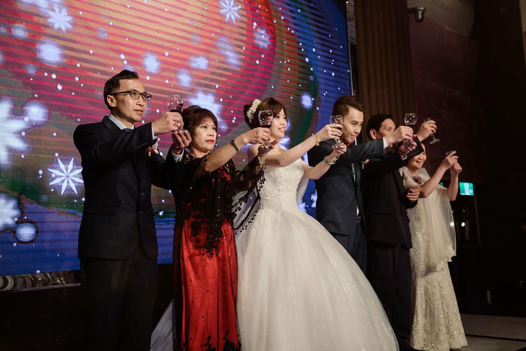 台北婚攝, 守恆婚攝, 婚禮攝影, 婚攝, 婚攝小寶團隊, 婚攝推薦, 新莊典華, 新莊典華婚宴, 新莊典華婚攝-84