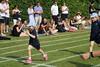 Reception & KS1 Sports Day (cranford_house) Tags: year1 year2 reception sports