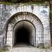 Túnel da Guerra Fria