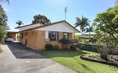47 Capricorn Crescent, Junction Hill NSW