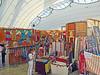 17061608938suq (coundown) Tags: genova suq porto antico culturedelmondo