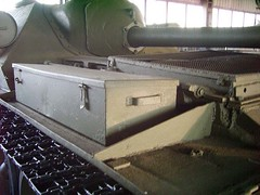 "Su-101 Uralmash 3 • <a style=""font-size:0.8em;"" href=""http://www.flickr.com/photos/81723459@N04/35321786570/"" target=""_blank"">View on Flickr</a>"