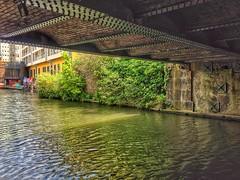 Regent's Canal (brimidooley) Tags: london england uk city travel greatbritain britain citybreak gb europe unitedkingdom londra londres ロンドン 런던