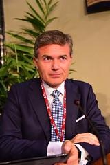 FORUM HR 2017_S. Trombetta, Accenture Strategy (ABIEVENTI) Tags: abi abieventi abiservizi roma palazzoaltieri lavoro futuro trasformazione rivoluzionedigitale trasformazionedellavoro competenzedigitale risorseumane capitaleumano abiforumhr stefanotrombetta accenturestrategy