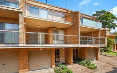 4/24-26 Whiting Avenue, Terrigal NSW