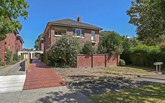 10 Berkeley Street, Hawthorn VIC