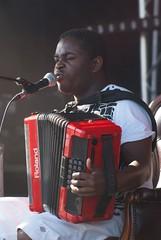 Ti-Mano : Fête de la musique 2017 à Saint-Malo (saintmalojmgphotos) Tags: saintmalo 35400 35 musique fête