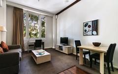 1413/243 Pyrmont Street, Pyrmont NSW