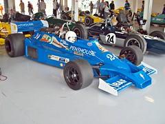 854 Hesketh 308E (1977) (robertknight16) Tags: hesketh british 1970s 308e hunt keegan horsley racecar racingcar racing f1 gp grandprix formula1 silverstone baf