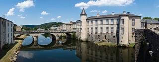Pont de Brassac