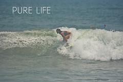 Serana Nava (Pure Life Surf) Tags: serena nava surfing pure life surf report shops tamarindo lessons costa rica travel abroad marketing branding brands america for women surfers