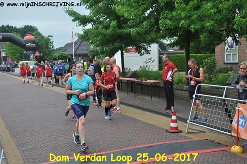 DomVerdan_25_06_2017_0370