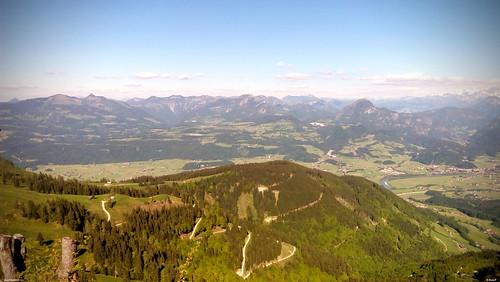 berchtesgaden_rakousko_2017_05_26_17_05_53_280