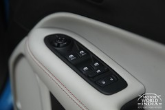 Jeep-Compass-Limited-Interiors (28)