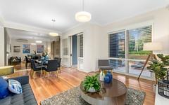 1/35-37 Ocean Street, Bondi NSW