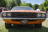 Dodge Challenger, 1970 (WildAutumnHaner) Tags: legendy 2017 automotive automoto automotoshow bohnice motorshow car cars carporn