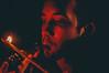 Tyler's House - Tyler lightin up (Andrew Charles de Souza) Tags: photography photographer photo bostonphotographer bostonian hewhampshire nh nashua andrew andrewcharlesdesouza nikon nikond90 photos spring springtime summer summertime night nighttime lowlight lowshutterspeed dark party late tylerjones tyler