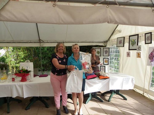 interclub-dames-VQ-20170062