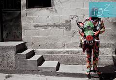 Diablos de Naiguatá (Edo. Vargas - Venezuela) (jsg²) Tags: vargas corpuschristi diablosdanzantes diablosdenaiguatá estadovargas naiguatá unesco venezuela veneadictos paisajesdevenezuela bellezasdevenezuela jsg2 fotografíasjohnnygomes johnnygomes fotosjsg2 américadelsur sudamérica suramérica américalatina latinoamérica azules pueblodenaiguatá elcaribe caribeño caribe parroquianaiguatá sanfranciscodeasísdenaiguatá diablos danzantes de diablosdanzantes2017 diablosdanzantesdenaiguatá2017 intangibleculturalheritage patrimonioculturalinmaterialdelahumanidad