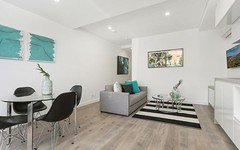 1/18 New Orleans Crescent, Maroubra NSW
