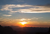 expo-8270 (ernst.scherr) Tags: grã¼n adamekhütte gosau dachstein salzkammergut gletscher schnee natur mondaufgang mondlicht sonnenuntergang alpen pflanzen
