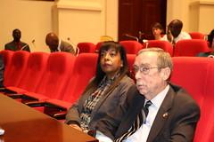IMG_1778 (UNDP CHAD) Tags: odd sdg snu tchad developement
