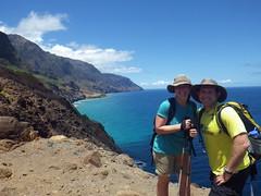 IMGP2640 (dtobias) Tags: kauaii hawai trail napalicost hiking kalalautrail napalicoast