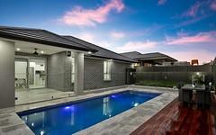 149 Holden Drive, Oran Park NSW
