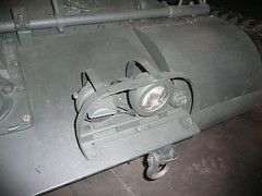 """M50A1 Ontos 4 • <a style=""""font-size:0.8em;"""" href=""""http://www.flickr.com/photos/81723459@N04/35480966062/"""" target=""""_blank"""">View on Flickr</a>"""