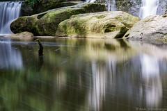 la broye (alain.winterberger) Tags: broye rivière ruisseau eau water pose longue poselongue longexposure hoya nd1000 suisse switzerland schweiz svizerra nikon nature nikonpassion romandie
