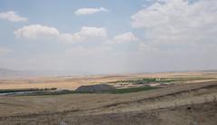 Dohuk and Sinjar Mountain  (232 of 267) (mharbour11) Tags: iraq erbil duhok hasansham babaga bahrka mcgowan harbour unhcr yazidi sinjar tigris mosul syria assyria nineveh debaga barzani dohuk mcgowen kurdistan idp
