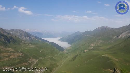 Pic du midi de Bigorre 20170623_009