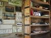 wartenaufdenfluss_03 (Kurrat) Tags: essen industriekultur ruhrgebiet ruhrpott wartenaufdenfluss emscher emscherinsel emscherkunst observatorium bilder zeichnungen