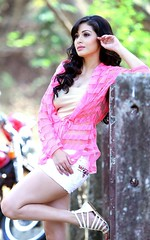 Indian Actress SADA Photos Set-6-Indian Actress SADA Article-Interview-English-Kannada (6)