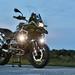 20170625 R1200GS Adventure 53 (James Scott S) Tags: florida unitedstates us bmw motorrad r1200 r1200gs adventure motorcycle gsa biker rider lrcc canon 5div