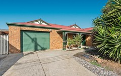 28 Mokhtar Drive, Hoppers Crossing VIC