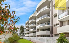 94D/24-28 Mons Road, Westmead NSW