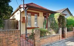 6 Helena Street, Lilyfield NSW
