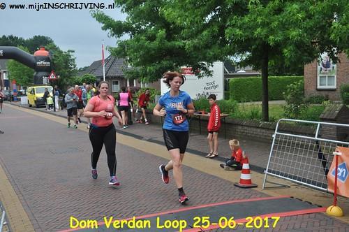 DomVerdan_25_06_2017_0406