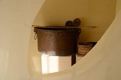 Museum of Rural Life Piskopiano Village - Λαογραφικό Μουσείο Παρλαμά Πισκοπιανό (7)