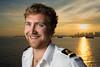 Mariners Shots (3) (mateusz.golebiewski) Tags: seafarer mariner portrait sunsetportrait removedfromstrobistpool incompletestrobistinfo seerule2