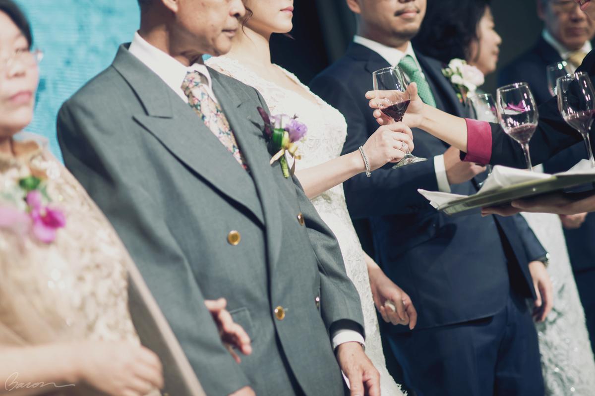 Color_083, 攝影服務說明, 婚禮紀錄, 婚攝, 婚禮攝影, 婚攝培根,台中, 台中萊特薇庭,萊特薇庭, Light Wedding