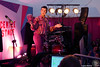 Al Porter - Vodafone Comedy Stage - Body & Soul 2017 - curtis morris 3